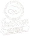 Jucum Santiago